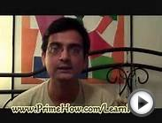 Study Hindi From Home Online Hindi Course + Free Lessons