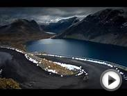 The Official Tour de Norway 2014 Teaser