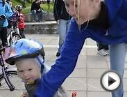 Tour of Norway for Kids