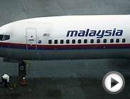 What do we actually know about Malaysia Airlines Flight