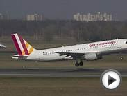 What We Know About Low-cost Airline Germanwings