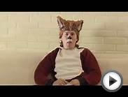 Ylvis The Fox What Does the Fox Say Official Music Video